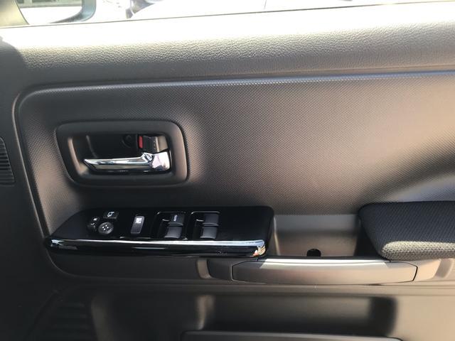 ハイブリッドGS 2WD 届出済未使用車(11枚目)