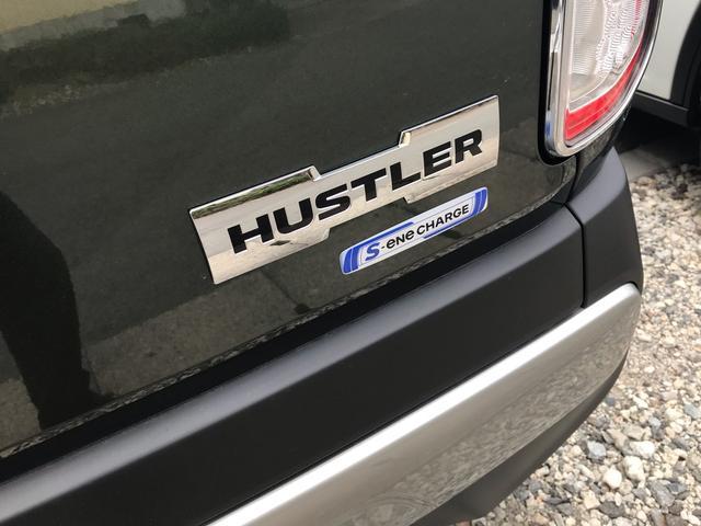 G 2WD 届出済未使用車(6枚目)