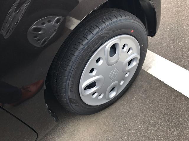 G 届出済未使用車 4WD(16枚目)