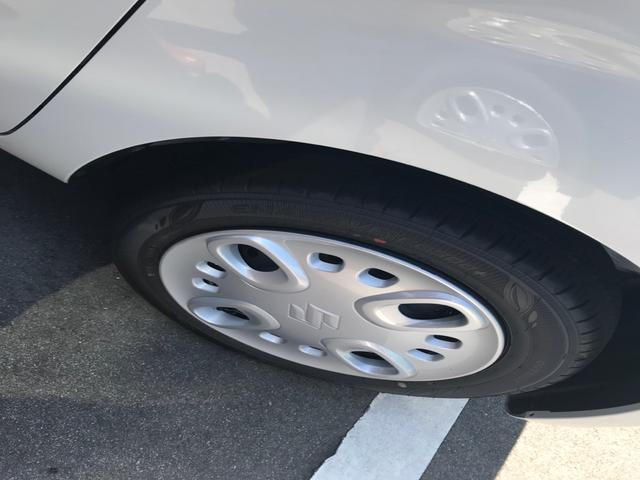「スズキ」「スペーシア」「コンパクトカー」「長野県」の中古車17