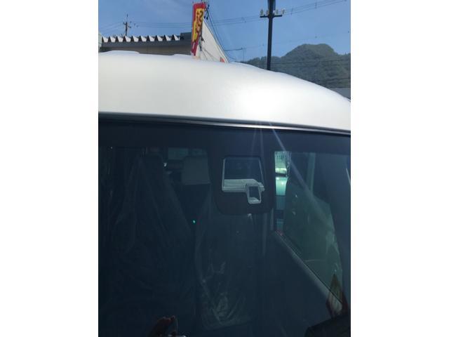 「スズキ」「スペーシア」「コンパクトカー」「長野県」の中古車18