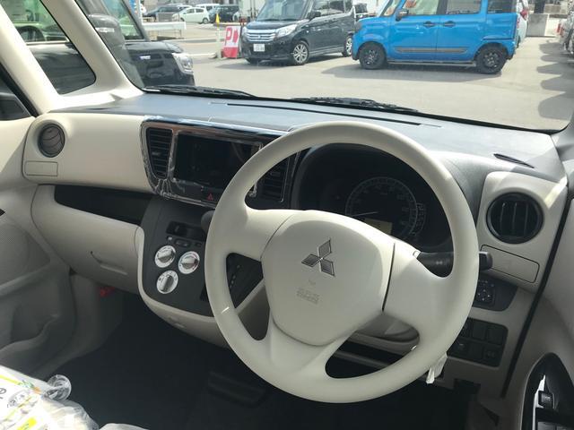 「三菱」「eKスペース」「コンパクトカー」「長野県」の中古車8
