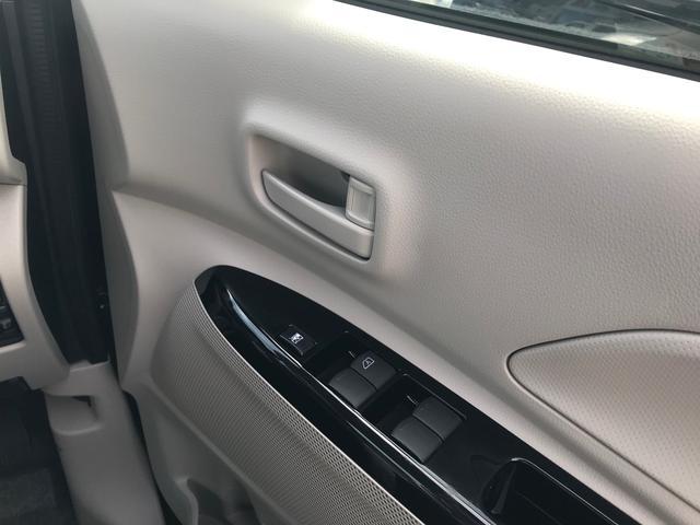 「三菱」「eKスペース」「コンパクトカー」「長野県」の中古車11