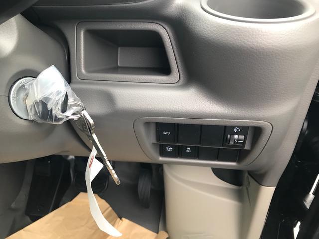 「スズキ」「エブリイ」「コンパクトカー」「長野県」の中古車10
