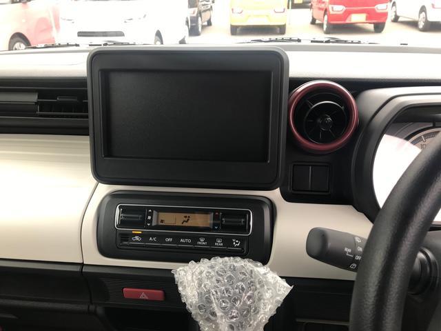 「スズキ」「スペーシア」「コンパクトカー」「長野県」の中古車13