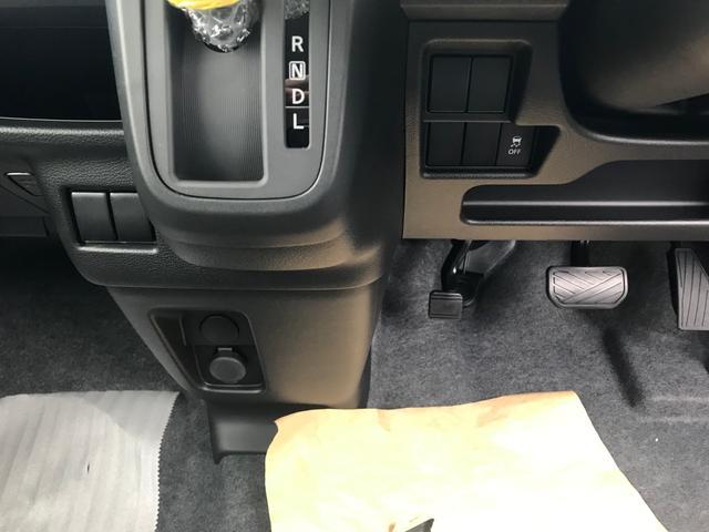 「スズキ」「スペーシア」「コンパクトカー」「長野県」の中古車16