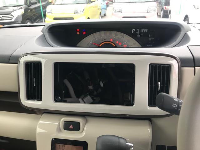 「ダイハツ」「ムーヴキャンバス」「コンパクトカー」「長野県」の中古車13