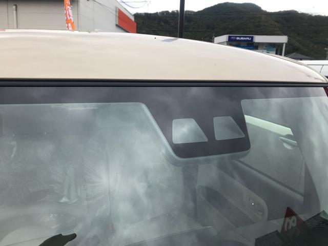「ダイハツ」「ムーヴキャンバス」「コンパクトカー」「長野県」の中古車18