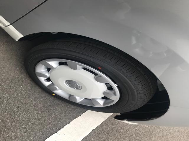「ダイハツ」「ムーヴキャンバス」「コンパクトカー」「長野県」の中古車14
