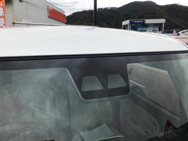「ダイハツ」「ムーヴキャンバス」「コンパクトカー」「長野県」の中古車15