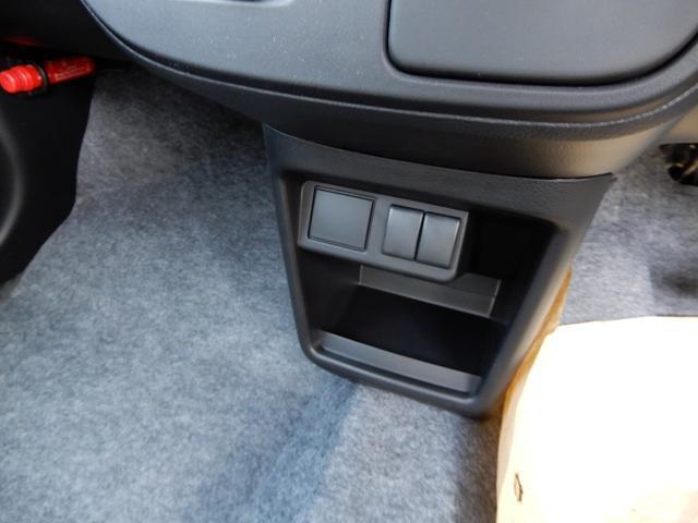 届出済未使用車 レーンアシスト クリアランスソナー CD(13枚目)