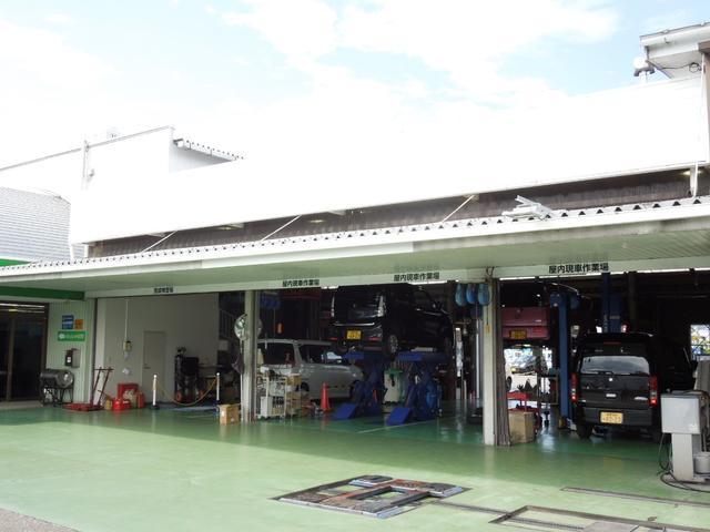 FA 届出済未使用車 衝突被害軽減システム CVT ABS(31枚目)