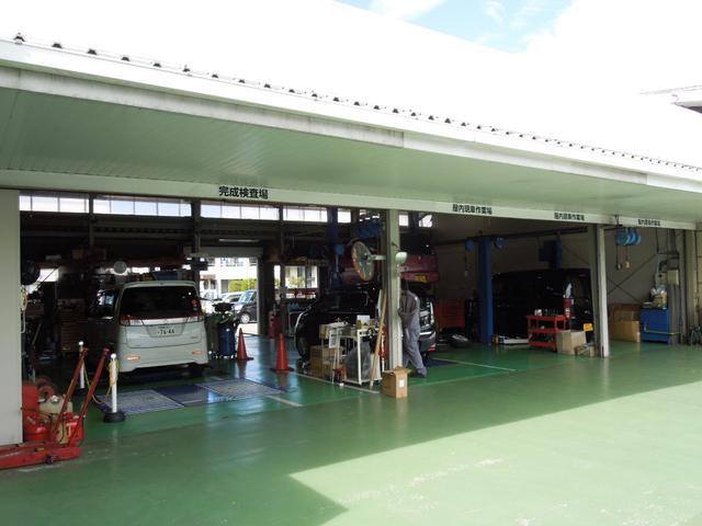 FA 届出済未使用車 衝突被害軽減システム CVT ABS(32枚目)