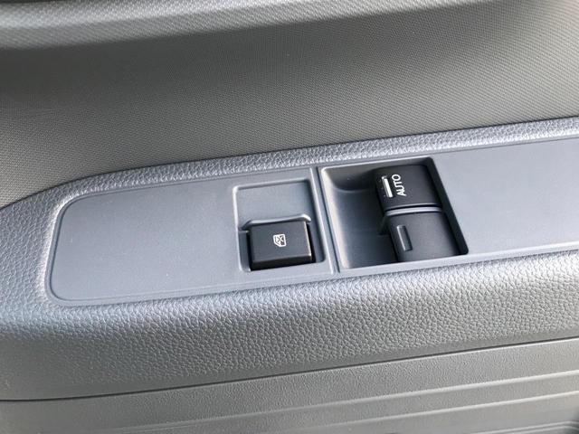 G・ホンダセンシング 届出済未使用車 AT 衝突被害軽減システム 盗難防止システム(16枚目)