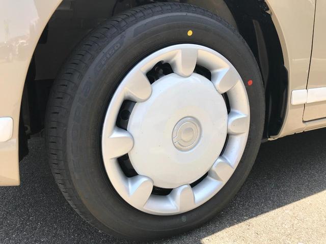 GホワイトアクセントVS SAIII 届出済未使用車 CVT スマートキー 衝突被害軽減システム(5枚目)