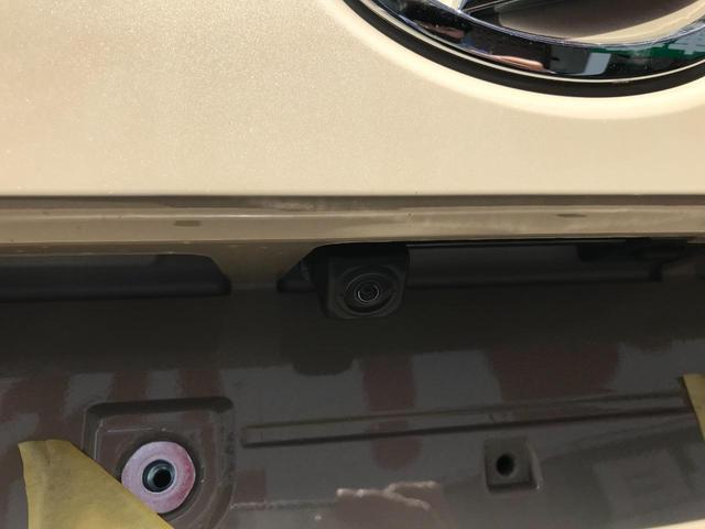 GホワイトアクセントVS SAIII 届出済未使用車 CVT スマートキー 衝突被害軽減システム(9枚目)