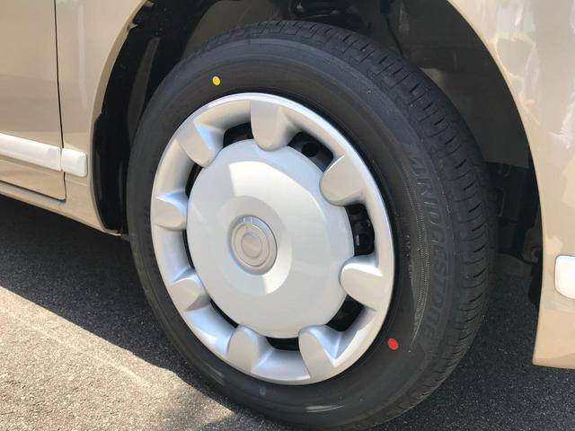 GホワイトアクセントVS SAIII 届出済未使用車 CVT スマートキー 衝突被害軽減システム(27枚目)
