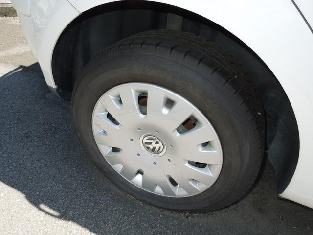 1.4 ディーラー車 CD キーレス ウィンカーミラー(6枚目)