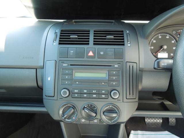 1.4 ディーラー車 CD キーレス ウィンカーミラー(13枚目)