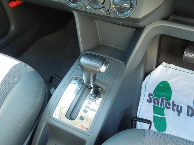 1.4 ディーラー車 CD キーレス ウィンカーミラー(14枚目)