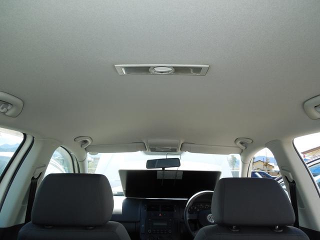 1.4 ディーラー車 CD キーレス ウィンカーミラー(20枚目)