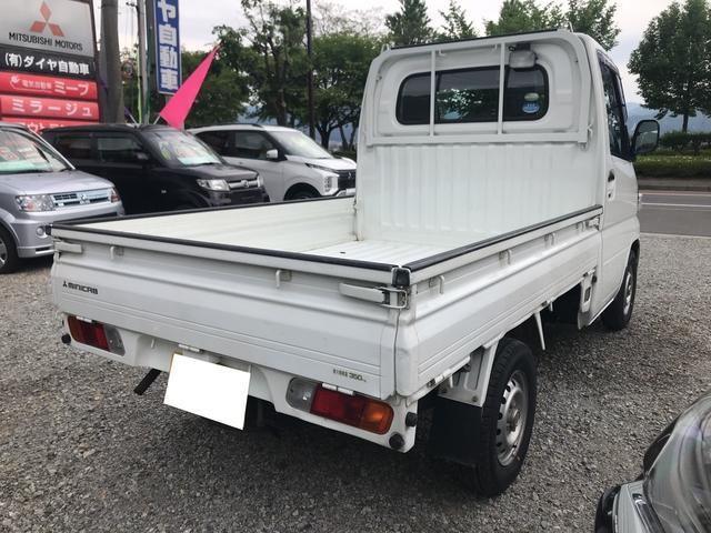VX-SE 4WD 1オーナー エアバッグ(8枚目)