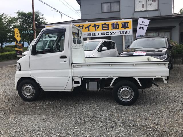 VX-SE 4WD 1オーナー エアバッグ(11枚目)