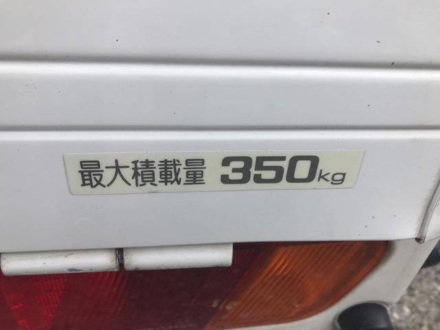 VX-SE 4WD 1オーナー エアバッグ(14枚目)