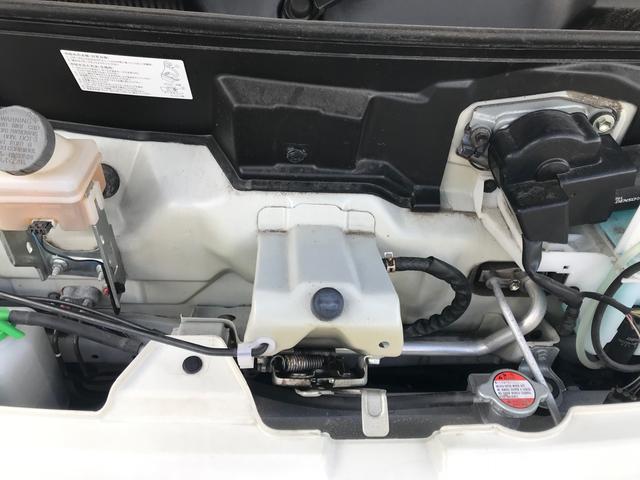 「スズキ」「エブリイ」「コンパクトカー」「長野県」の中古車28