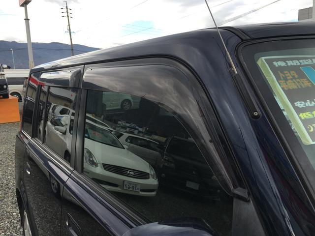 トヨタ bB S Wバージョン 後期型 タイミングチェーン