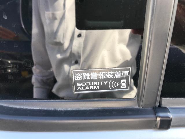 「スズキ」「ハスラー」「コンパクトカー」「長野県」の中古車6