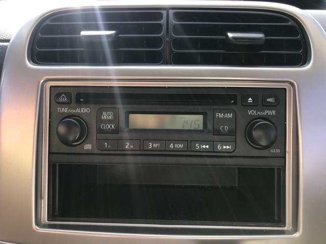 「三菱」「トッポ」「コンパクトカー」「長野県」の中古車24