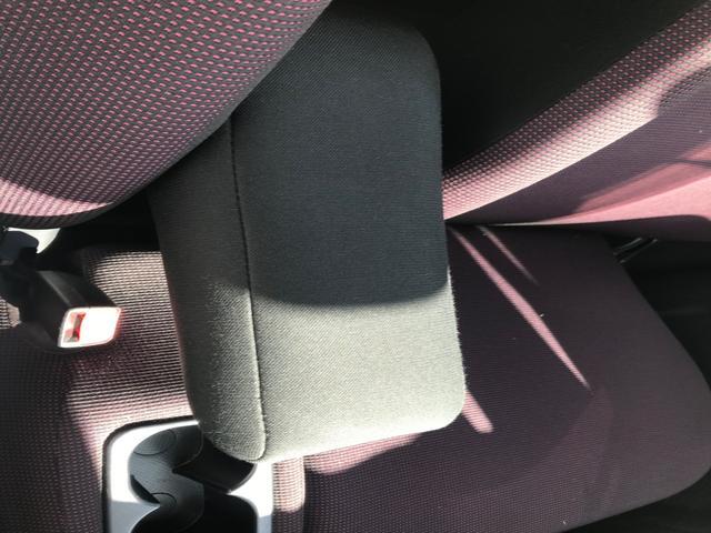 「三菱」「トッポ」「コンパクトカー」「長野県」の中古車30