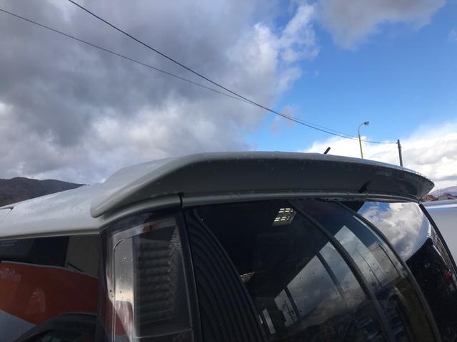 ハイウェイスターターボ 4WD 両側電動ドア スマートキー(9枚目)