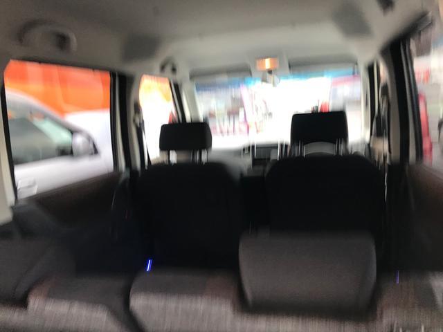 ハイウェイスターターボ 4WD 両側電動ドア スマートキー(12枚目)
