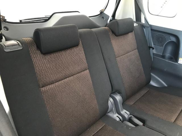 ハイウェイスターターボ 4WD 両側電動ドア スマートキー(14枚目)