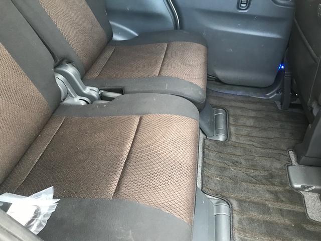 ハイウェイスターターボ 4WD 両側電動ドア スマートキー(15枚目)