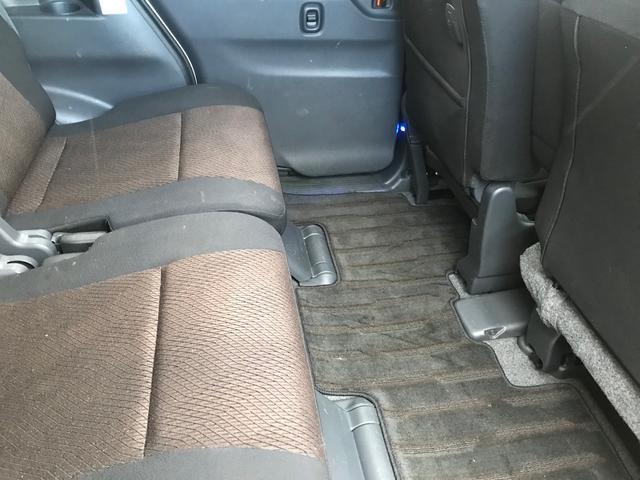 ハイウェイスターターボ 4WD 両側電動ドア スマートキー(16枚目)