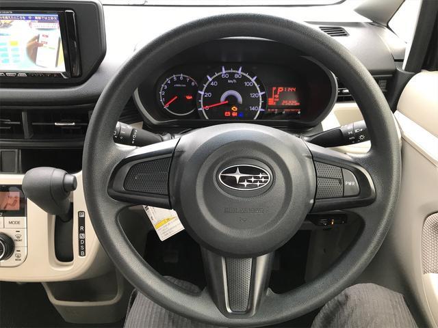 「スバル」「ステラ」「コンパクトカー」「長野県」の中古車22