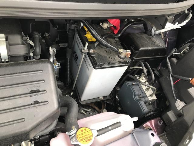 「スバル」「ステラ」「コンパクトカー」「長野県」の中古車34