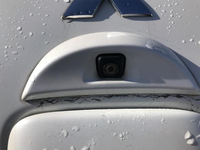 G 4WD SDナビ フルセグTV バックカメラ シートヒーター アイドリングストップ エアロ スマートキー(23枚目)