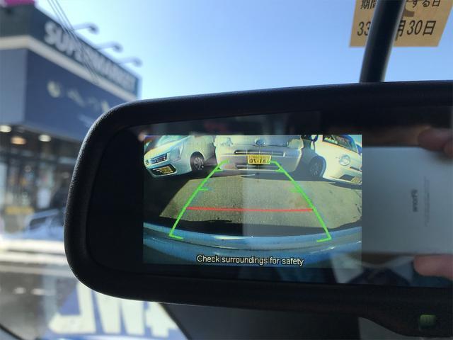 G 4WD SDナビ フルセグTV バックカメラ シートヒーター アイドリングストップ エアロ スマートキー(32枚目)