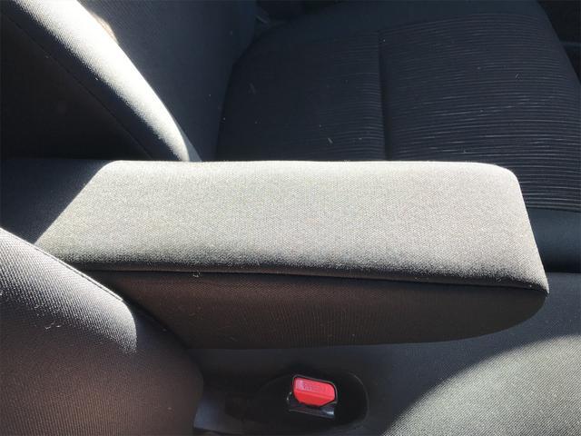G 4WD SDナビ フルセグTV バックカメラ シートヒーター アイドリングストップ エアロ スマートキー(35枚目)