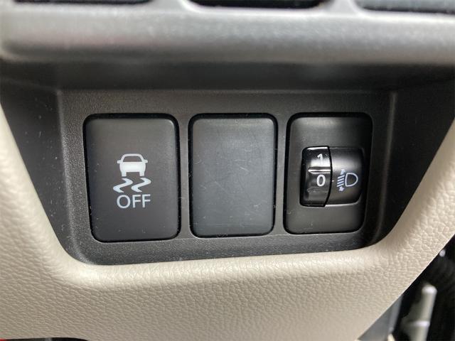 4WD G ナビ Bカメラ PWスライド オリジナル8整備付(6枚目)