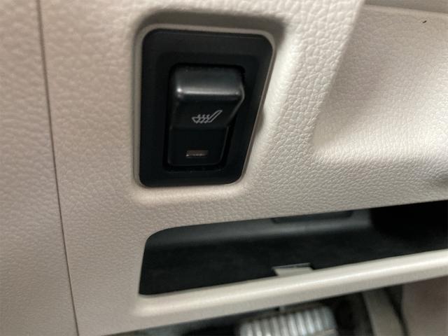 4WD G ナビ Bカメラ PWスライド オリジナル8整備付(45枚目)