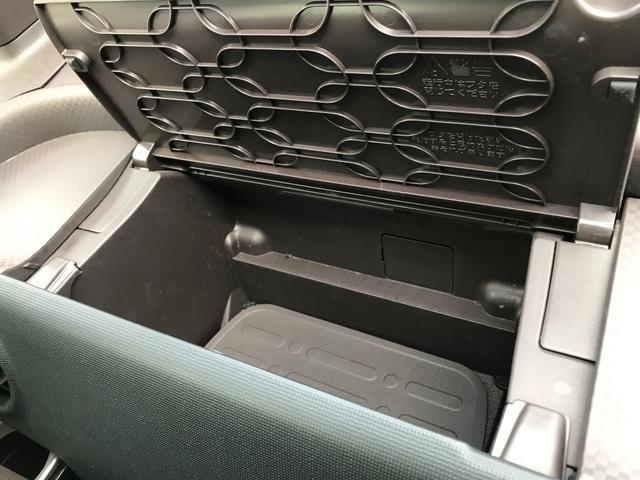「トヨタ」「スペイド」「ミニバン・ワンボックス」「長野県」の中古車38