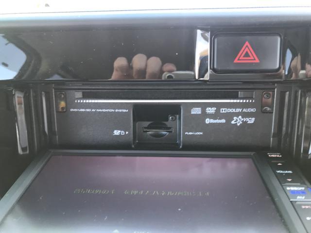 「ダイハツ」「アトレーワゴン」「コンパクトカー」「長野県」の中古車32