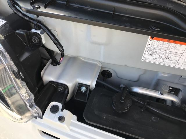 「ダイハツ」「アトレーワゴン」「コンパクトカー」「長野県」の中古車42