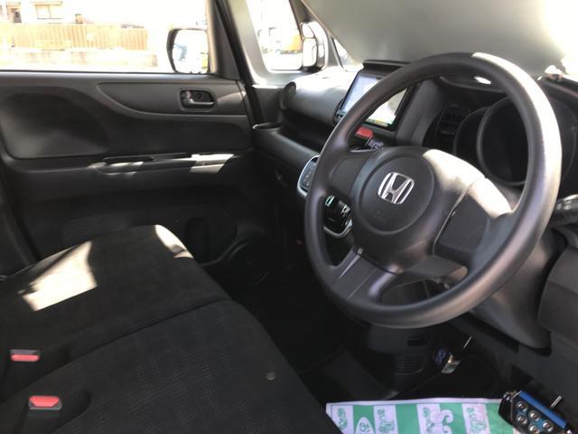 「ホンダ」「N-BOX」「コンパクトカー」「長野県」の中古車35