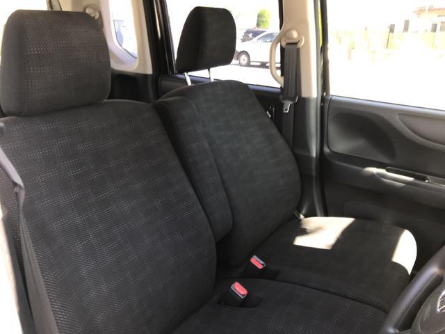 「ホンダ」「N-BOX」「コンパクトカー」「長野県」の中古車36
